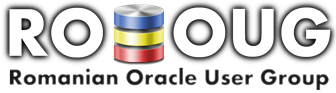 Romanian Oracle User Group